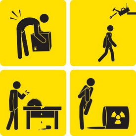 occupational_health_and_safety